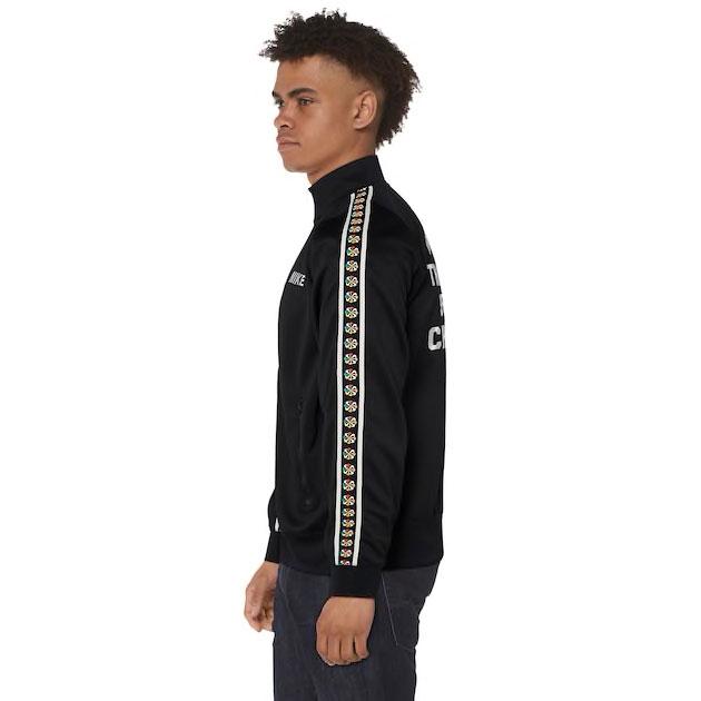 nike-sunburst-evolution-swoosh-jacket-2