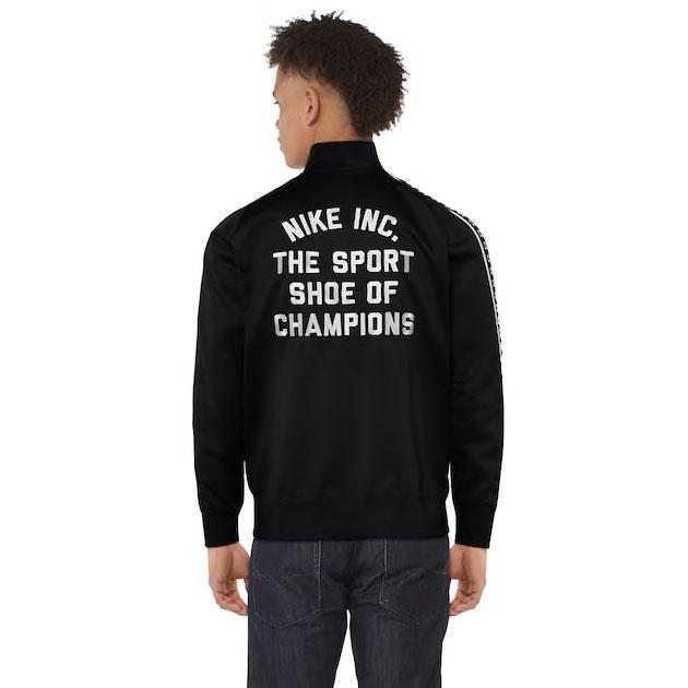 nike-sunburst-evolution-swoosh-jacket-3