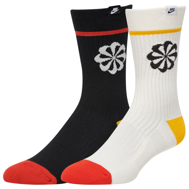 nike-sunburst-evolution-swoosh-socks