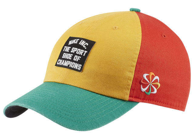 nike-sunburst-hat-1