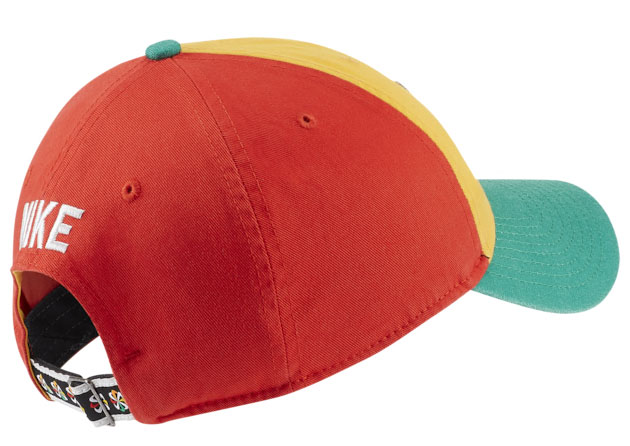 nike-sunburst-hat-2