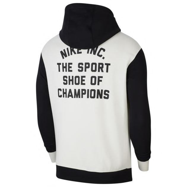 nike-sunburst-hoodie-white-black-2