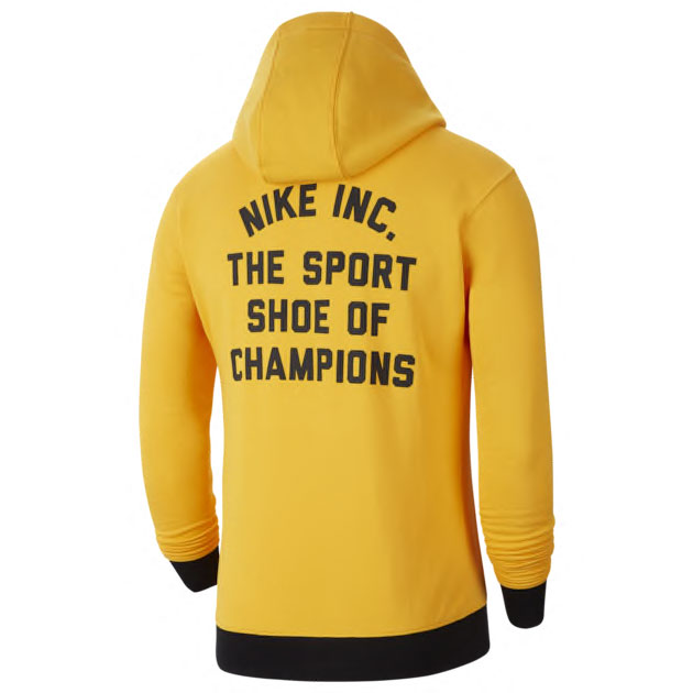 nike-sunburst-hoodie-yellow-black-2
