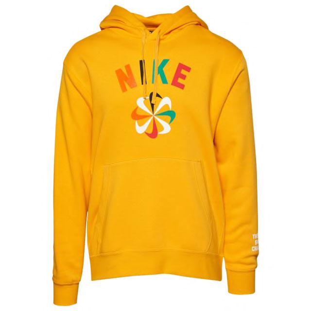 nike-sunburst-hoodie