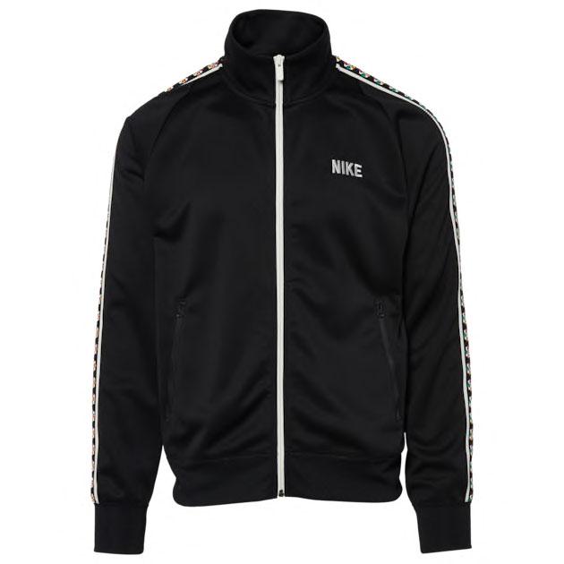 nike-sunburst-jacket-1