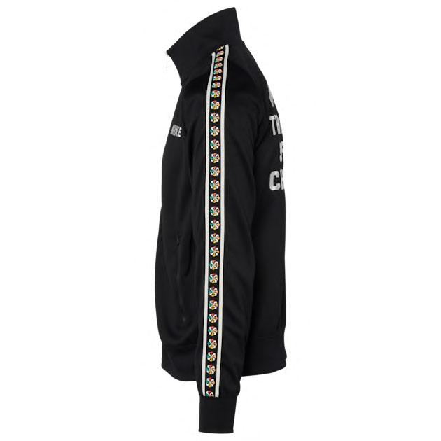 nike-sunburst-jacket-2