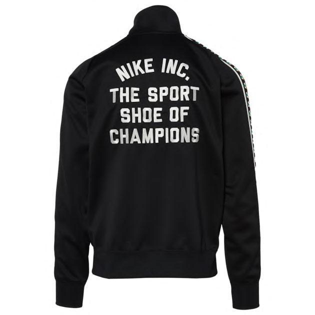 nike-sunburst-jacket-3