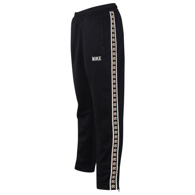 nike-sunburst-pants