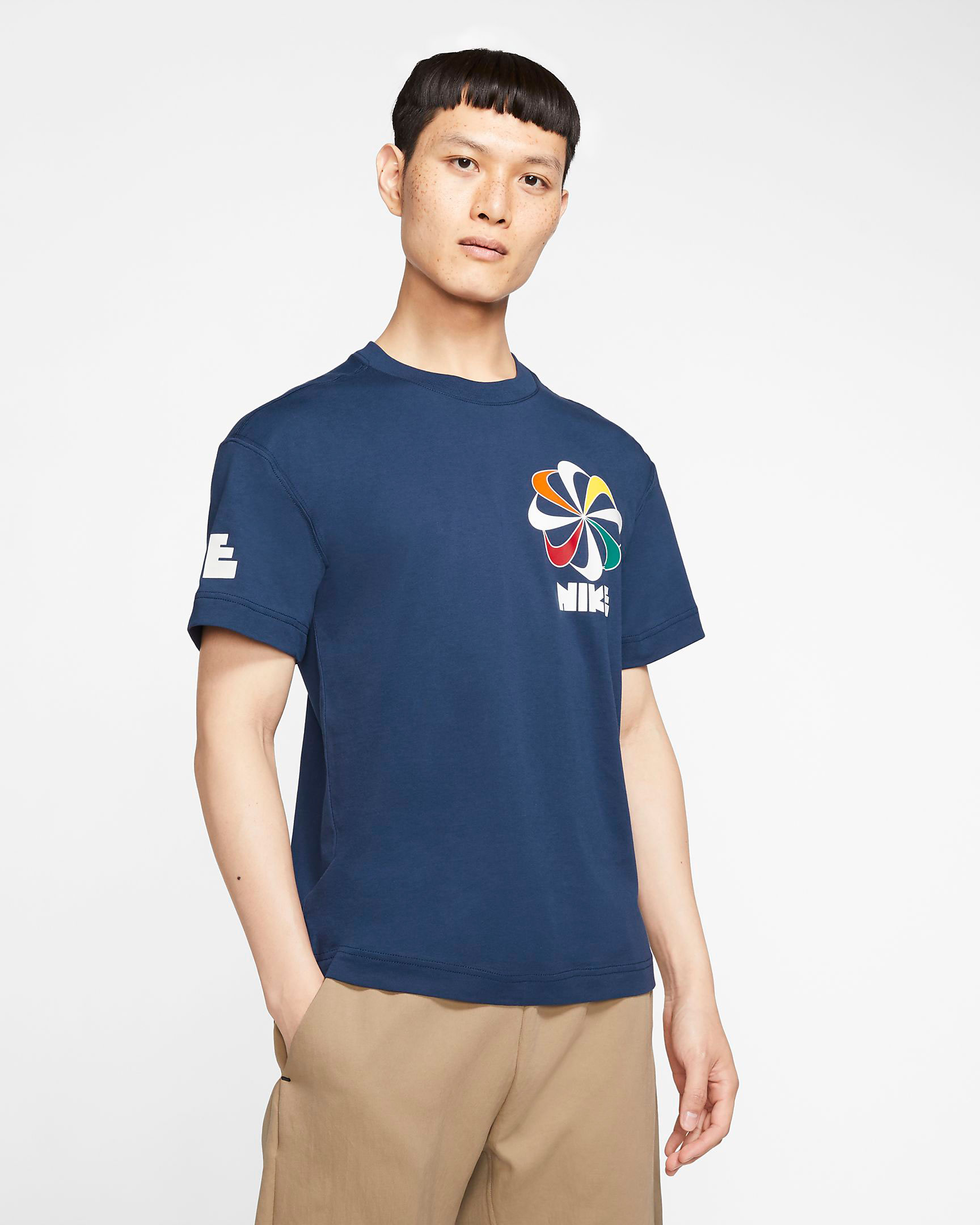 nike-sunburst-pinwheel-shirt-blue
