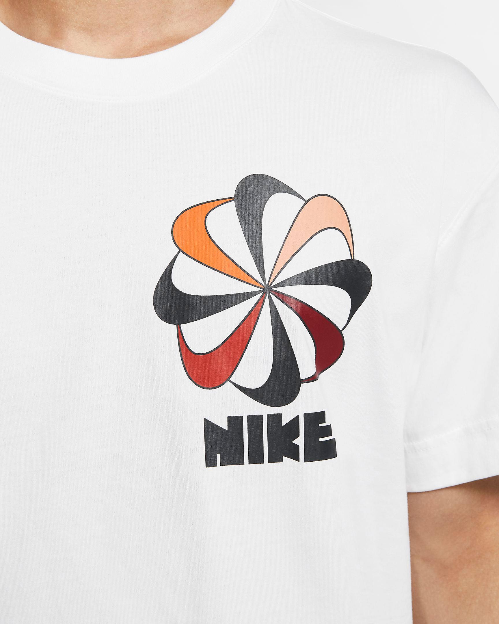 nike-sunburst-pinwheel-shirt-white-2