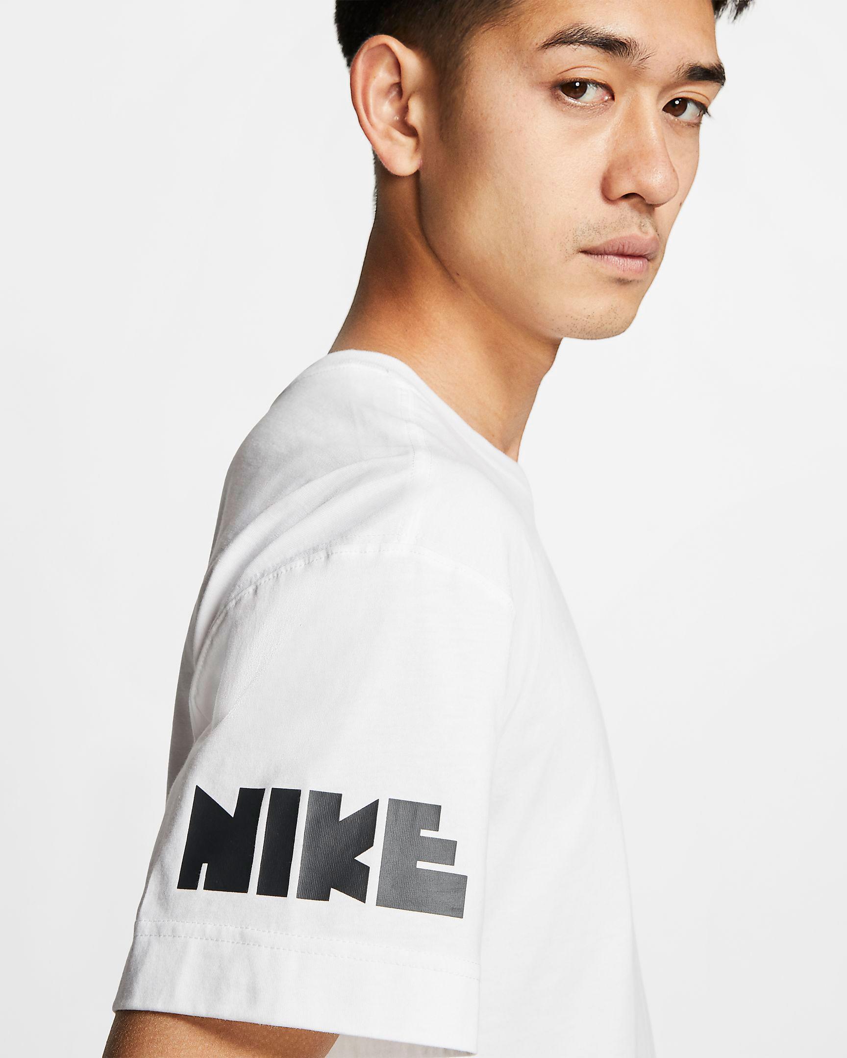 nike-sunburst-pinwheel-shirt-white-3