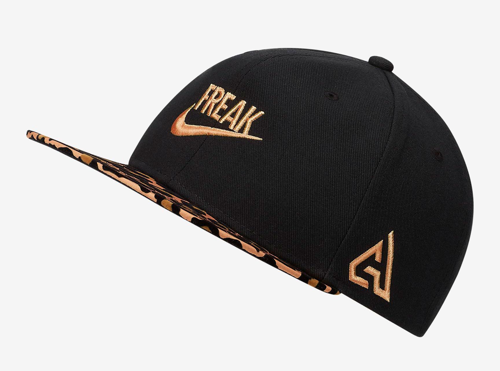 nike-zoom-freak-1-coming-to-america-hat