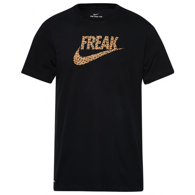 nike-zoom-freak-1-coming-to-america-shirt