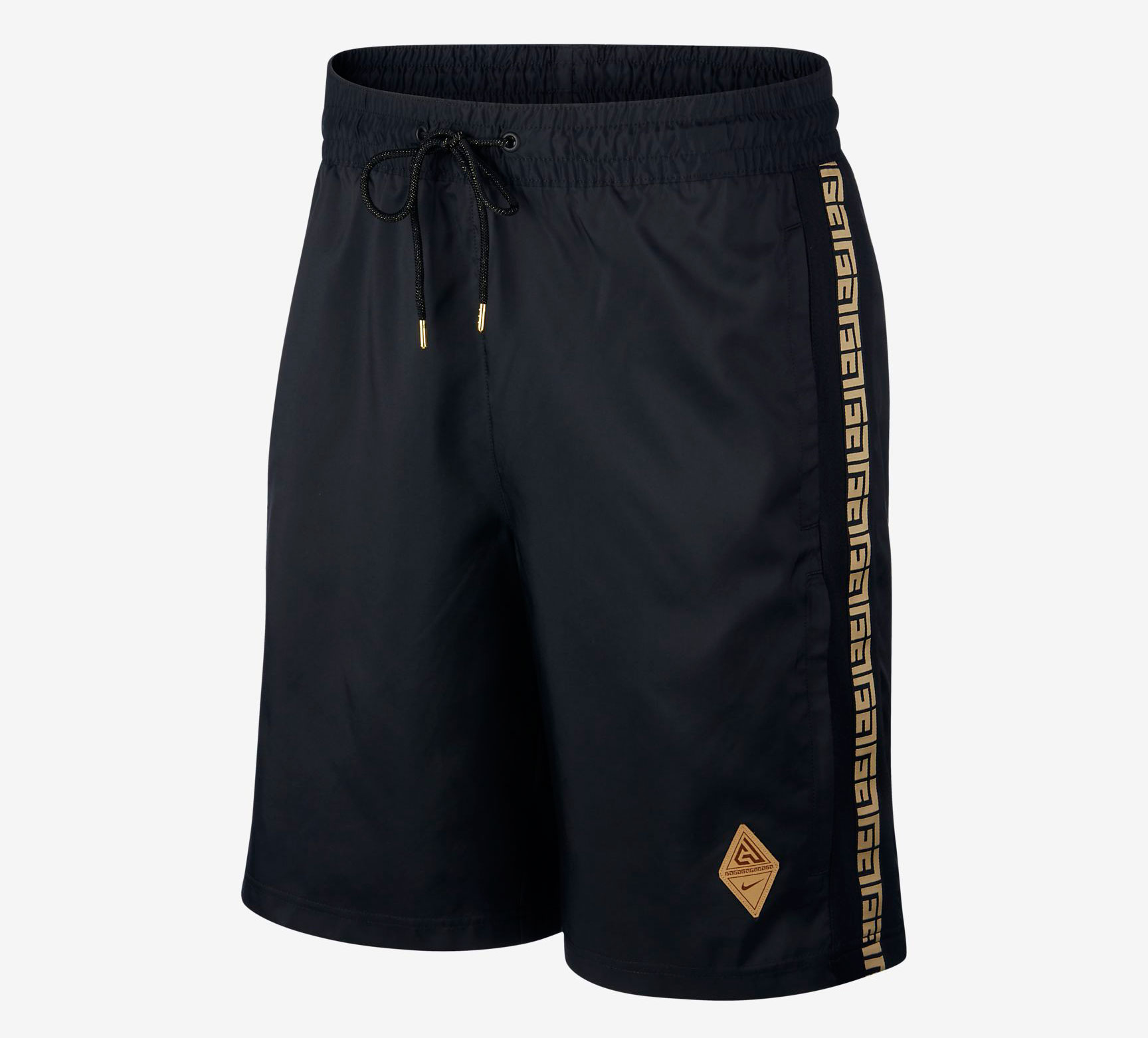 nike-zoom-freak-1-coming-to-america-shorts