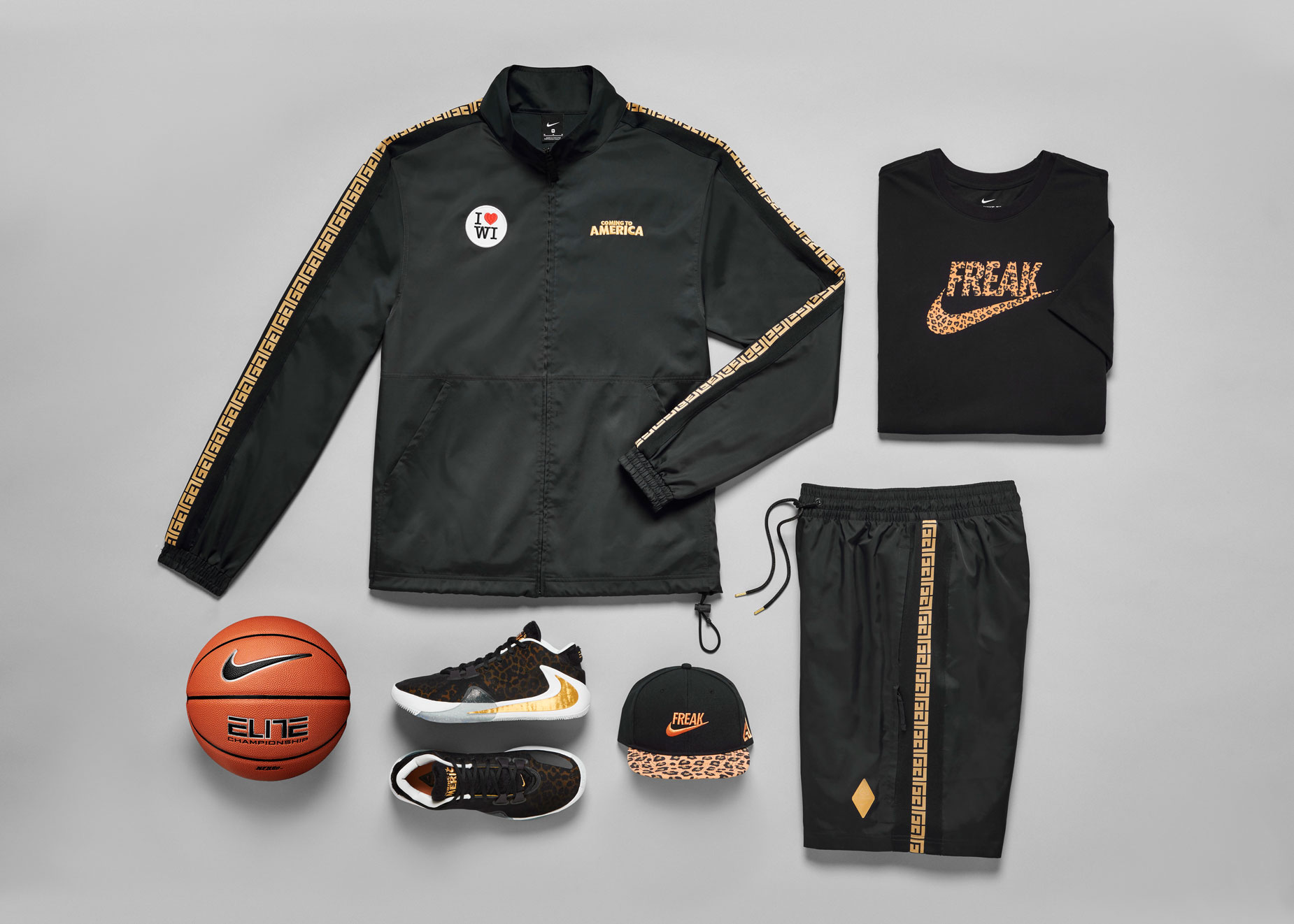 nike-zoom-freak-1-giannis-coming-to-america-clothing-shoes