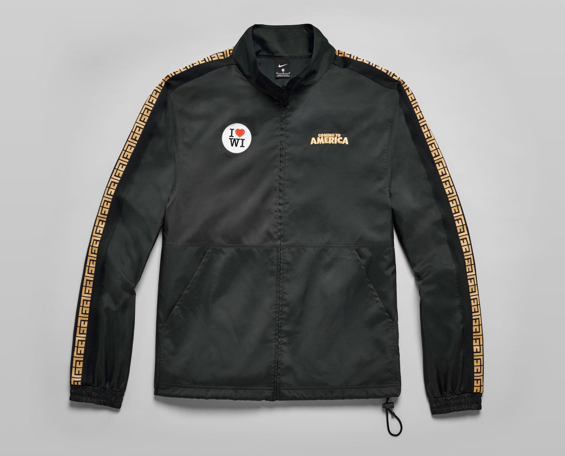 nike-zoom-freak-1-giannis-coming-to-america-jacket-1