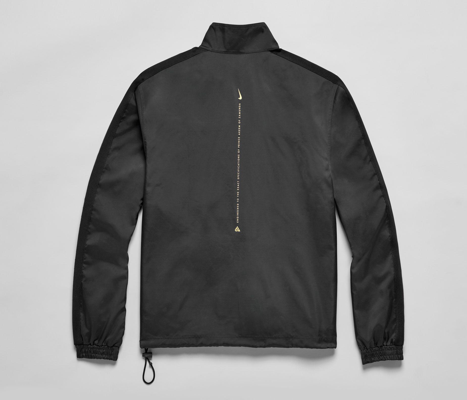 nike-zoom-freak-1-giannis-coming-to-america-jacket-2
