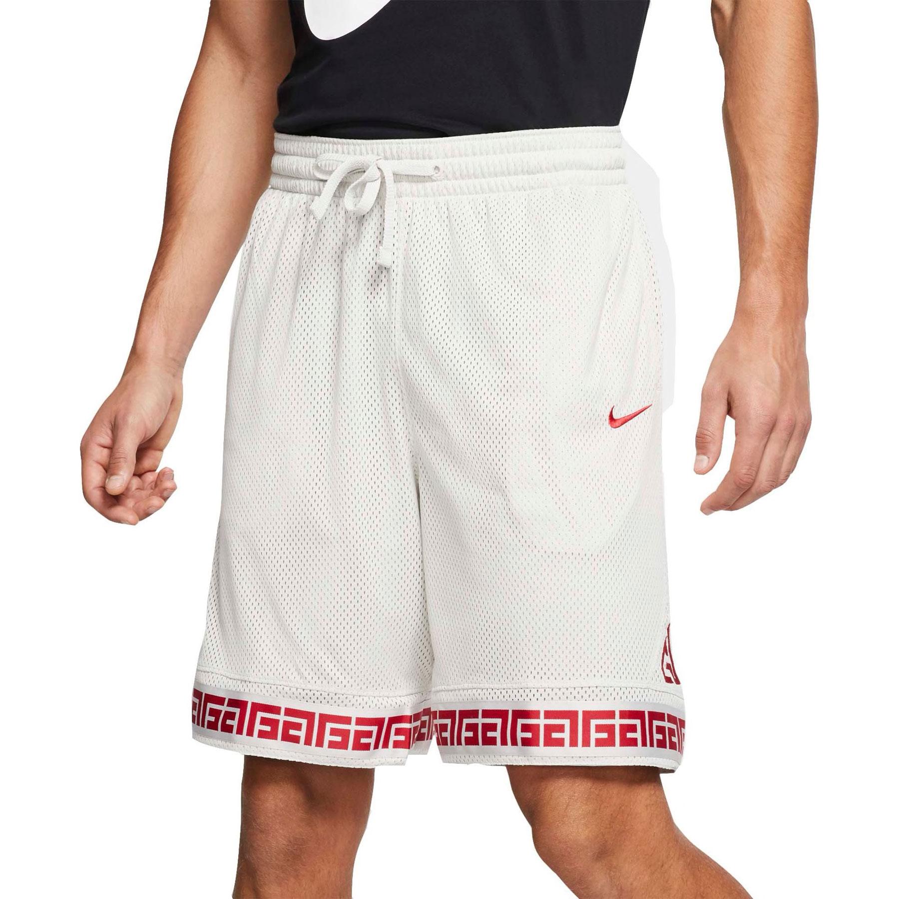 nike-zoom-freak-1-roses-giannis-shorts