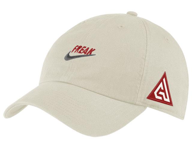 nike-zoom-freak-roses-hat-1