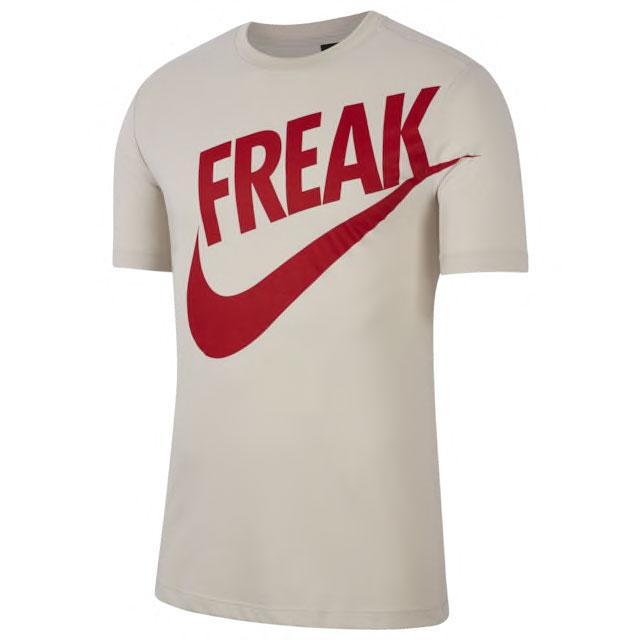nike-zoom-freak-roses-shirt-1