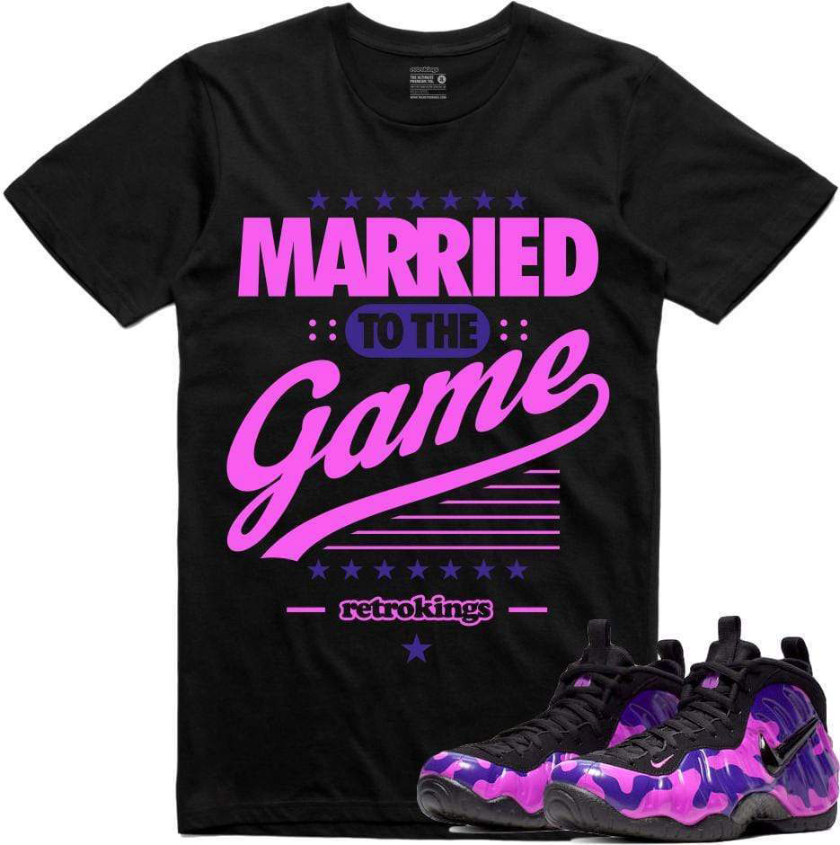 purple-camo-foamposite-sneaker-shirt-retro-kings-5