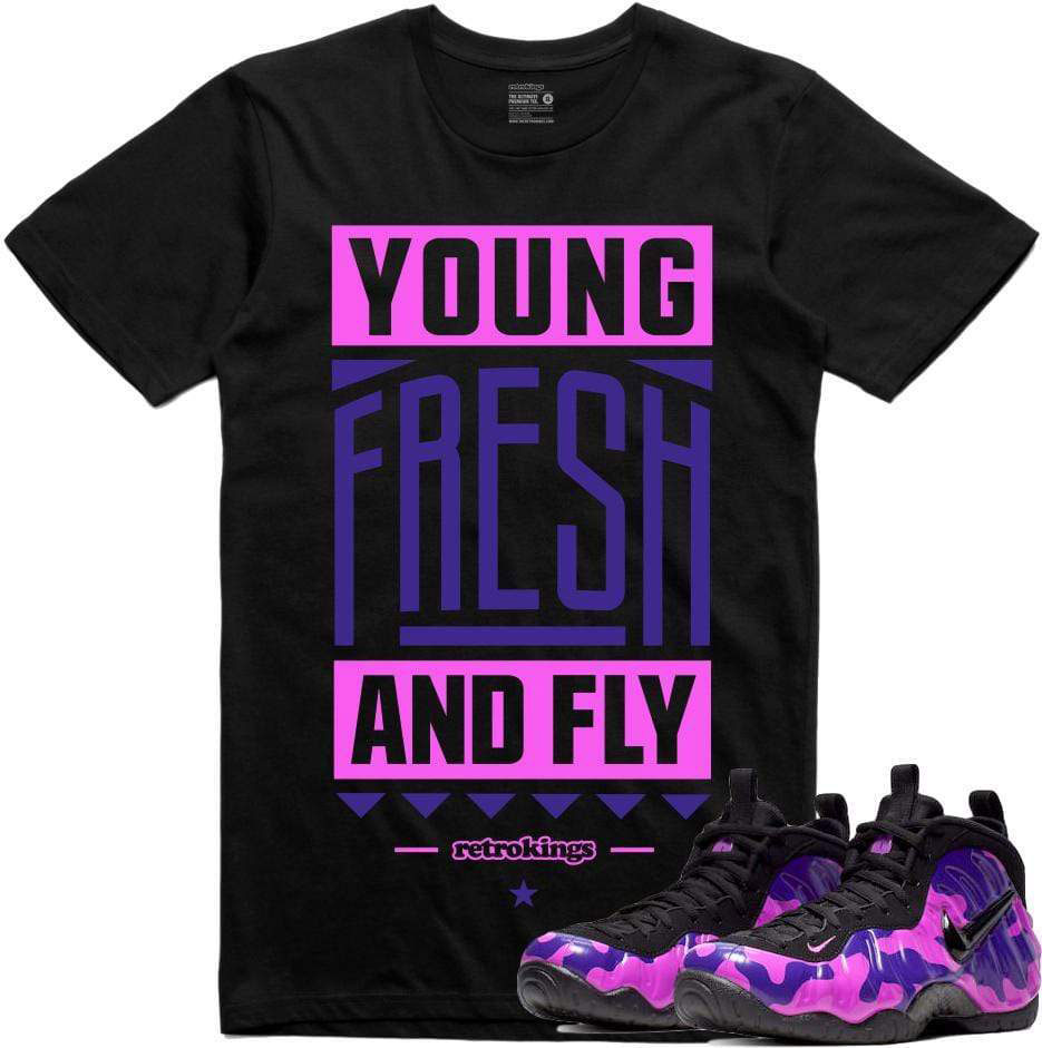 purple-camo-foamposite-sneaker-shirt-retro-kings-9