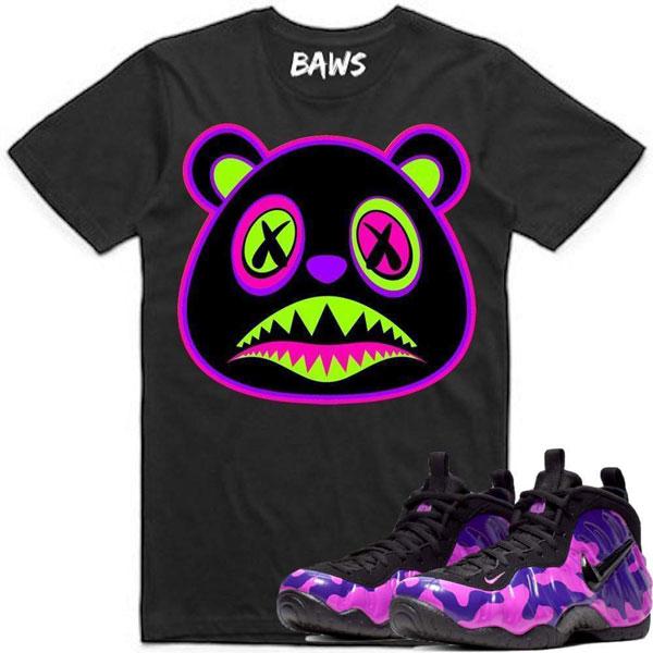 purple-camo-foamposite-sneaker-tee-shirt-baws