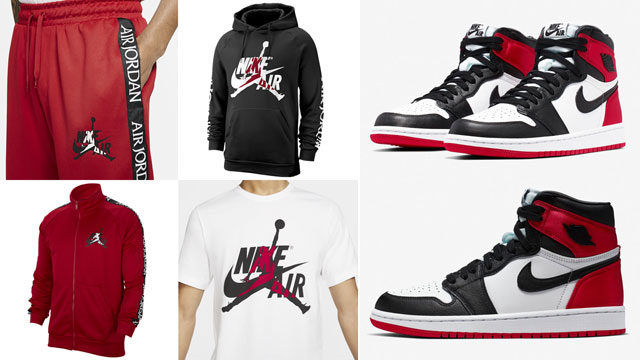 satin-black-toe-jordan-1-outfits
