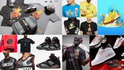 sneaker-outfits-nike-jordan-august-11-2019