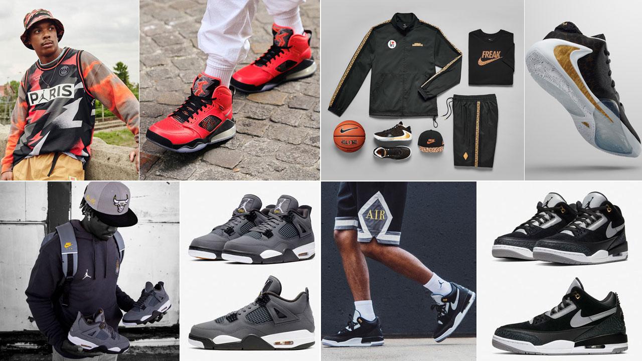 sneaker-outfits-nike-jordan-august-4-2019