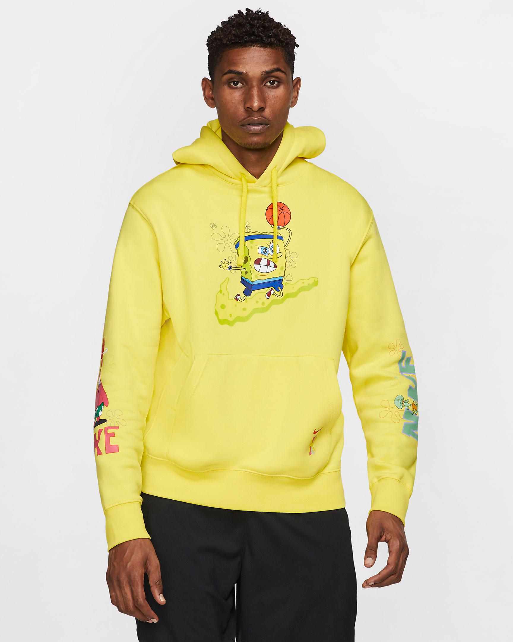 spongebob-kyrie-nike-hoodie-2