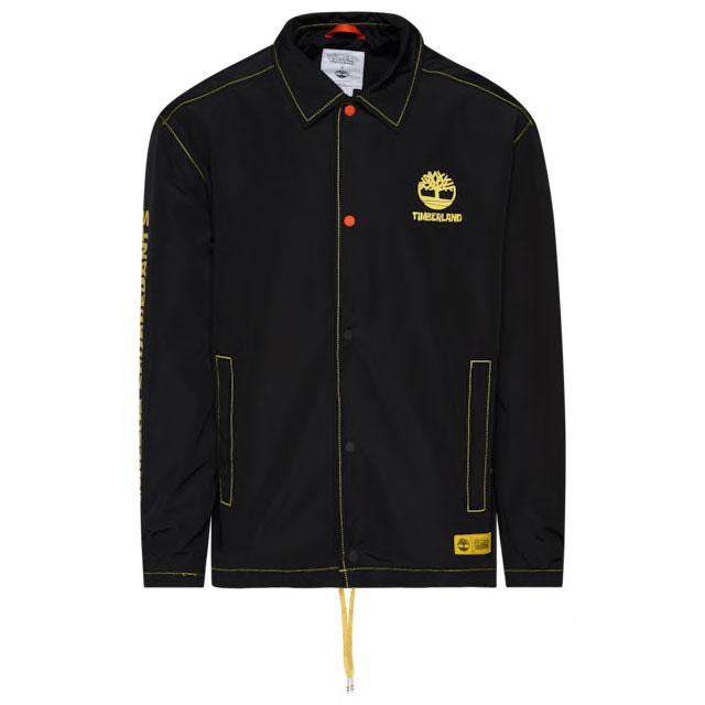 timberland-spongebob-jacket-1
