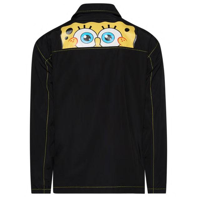 timberland-spongebob-jacket-2
