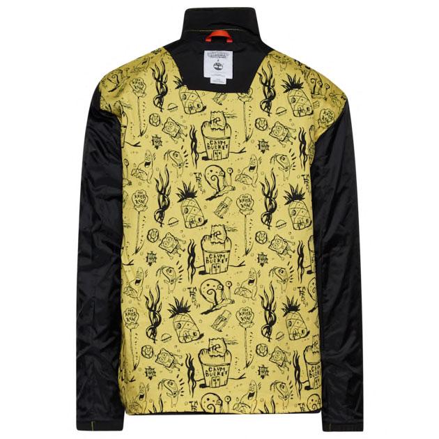 timberland-spongebob-jacket-4