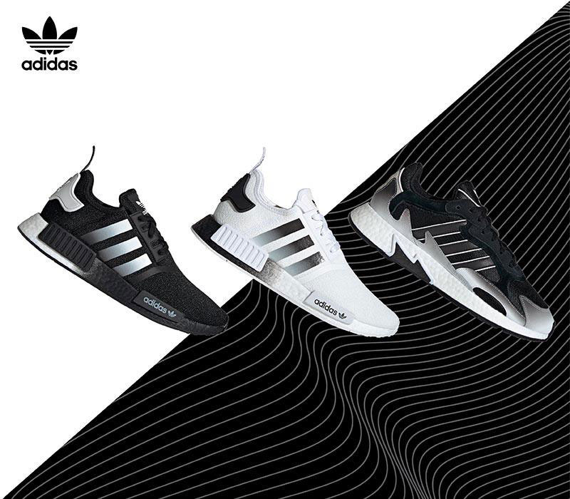 addias-originals-eclipse-sneaker-pack-where-to-buy