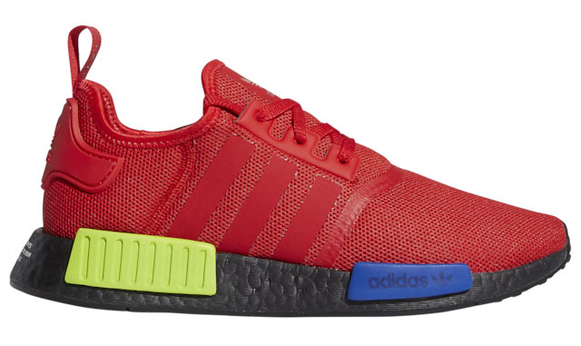 adidas-nmd-asterisk-collective-release-date