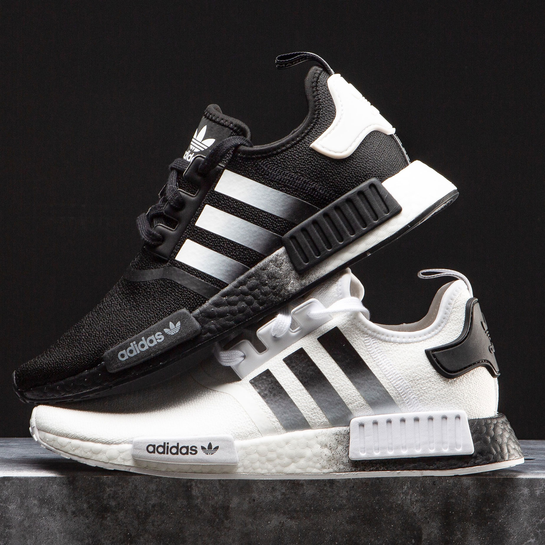 adidas-nmd-black-white-eclipse