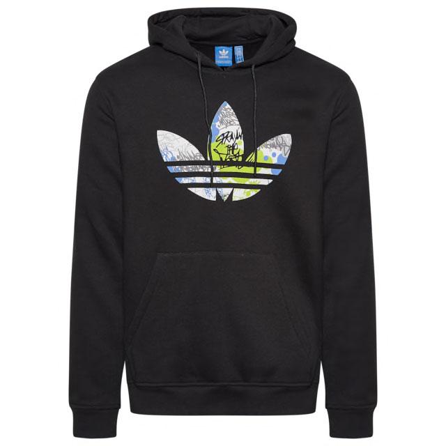 adidas-nmd-graffiti-hoodie