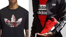 adidas-nmd-graffiti-sneaker-outfit-match