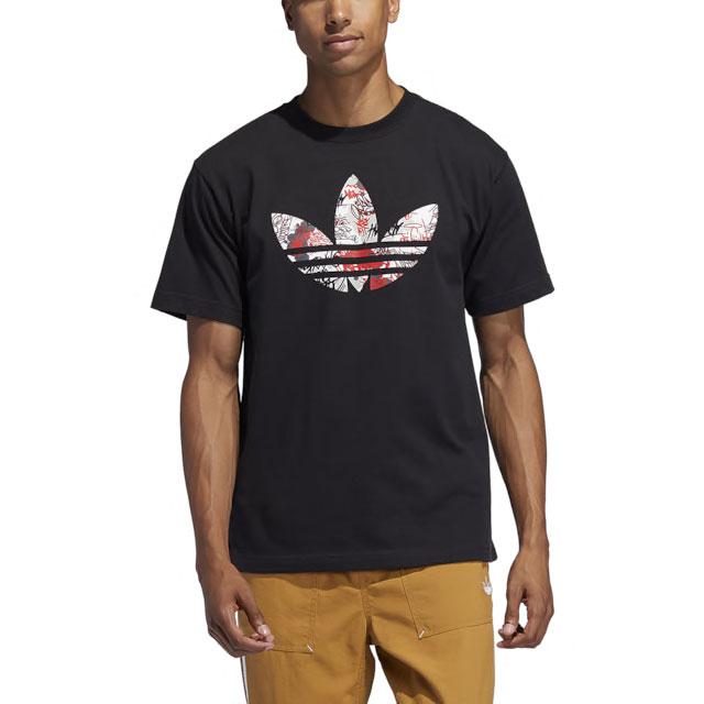 adidas-nmd-graffiti-sneaker-tee-shirt