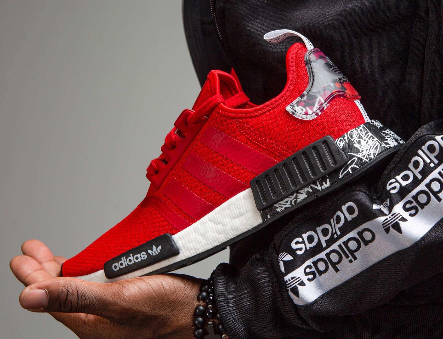 adidas-nmd-graffiti-where-to-buy