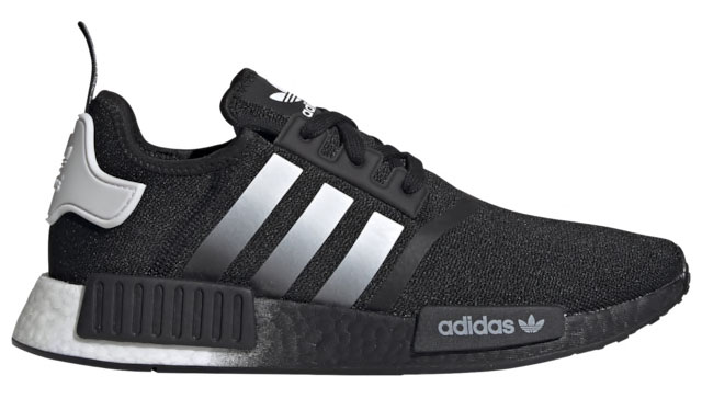 adidas-nmd-r1-eclipse-black