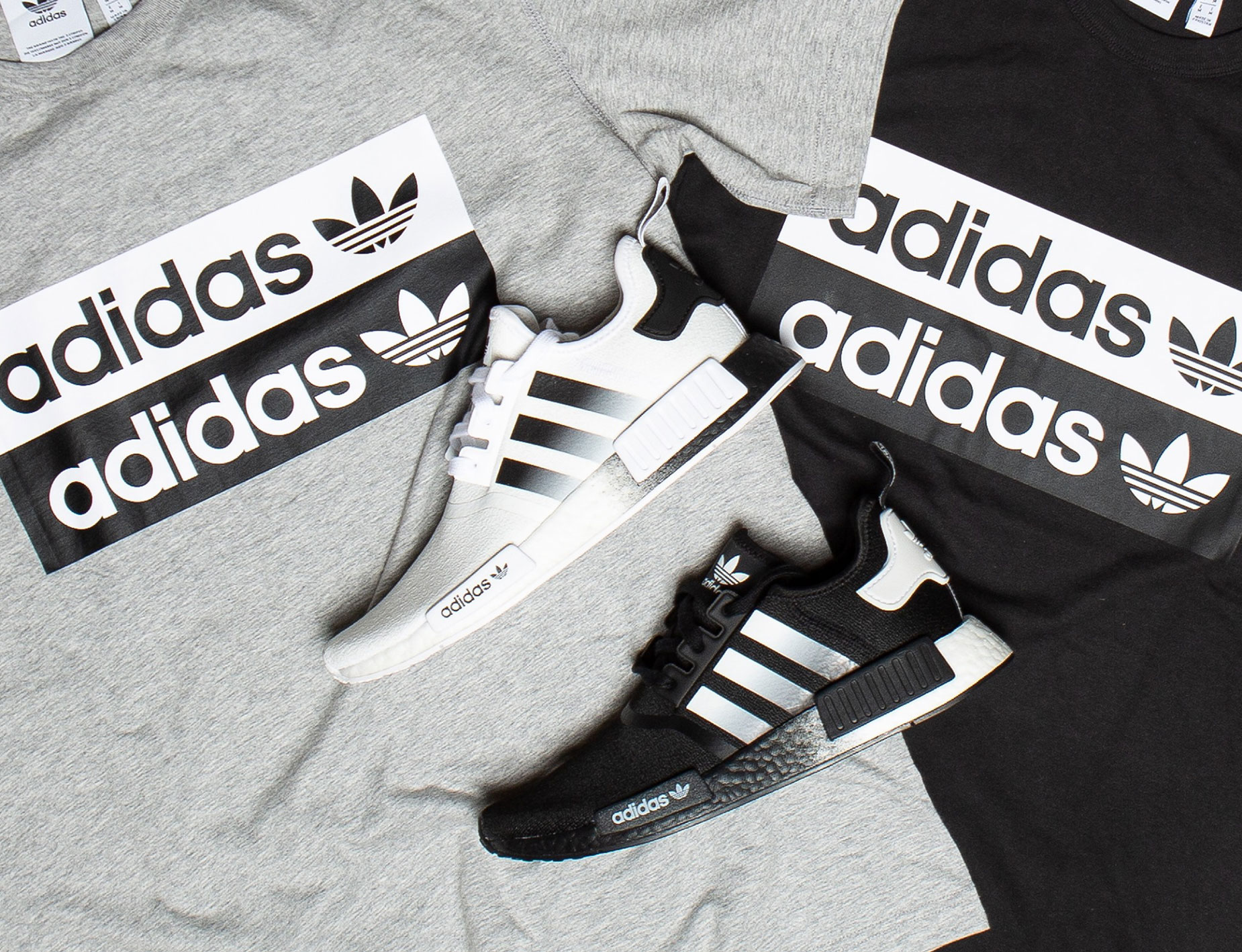 adidas-nmd-r1-eclipse-sneaker-shirt-match