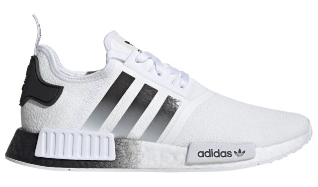 adidas-nmd-r1-eclipse-white