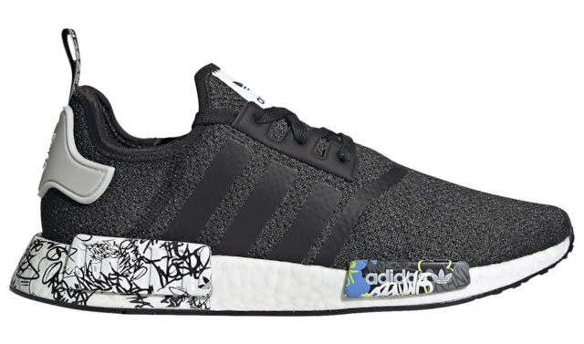 adidas-nmd-r1-graffiti-black