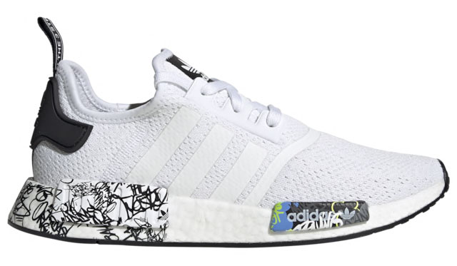 adidas-nmd-r1-graffiti-white