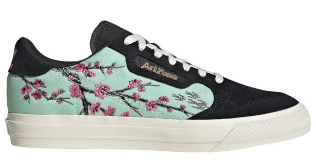 adidas-originals-continental-vulc-arizona-iced-tea-black-release-date