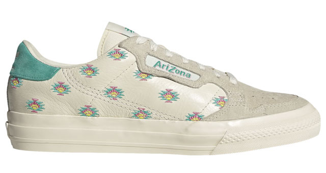 adidas-originals-continental-vulc-arizona-iced-tea-release-date-where-to-buy