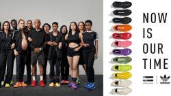 adidas-originals-pharrell-human-race-apparel-shoes