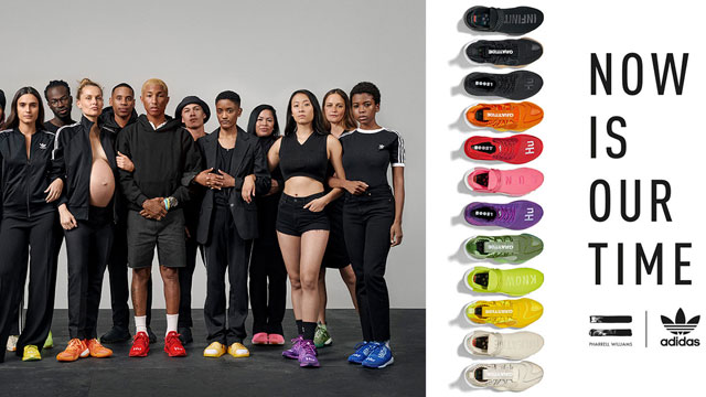 adidas-originals-pharrell-human-race-apparel-shoes